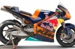 Серийную модель KTM RC16 обещают к 2018 году
