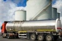 В Украине снова подорожает топливо