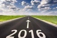 Подводим итоги 2016 года