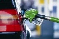 В большинстве украинских сетей АЗС выросли цены на бензин, но не на автогаз