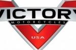 Компания Polaris остановила производство мотоциклов Victory