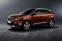Новый Peugeot 3008 получил украинский ценник
