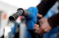 Средняя цена бензина в Украине снова выросла