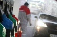 Цены на бензин в Украине растут и будут расти?