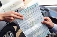 Патрульные полицейские смогут проверять подлинность полиса ОСАГО