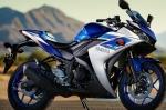Yamaha отзывает дефектные спортбайки YZF-R3