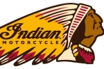 Компания Polaris разрабатывает электроцикл под брендом Indian