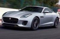 Один из создателей гиперкара Aston Martin сделает гоночный Jaguar F-Type