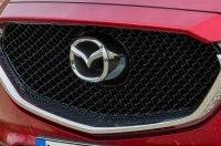 Электромобиль компании Mazda дебютирует в 2019 году