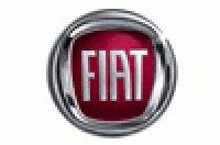 Новый мини-кар FIAT появится через 2 года
