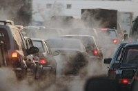 Британская ассоциация потребителей назвала самые токсичные дизельные двигатели