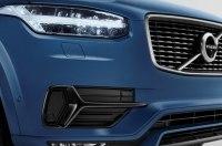 Компания Volvo не интересуется водородом