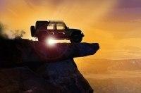 Компания Jeep дразнит двумя новыми концептами