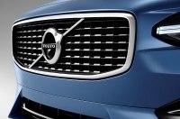 Volvo создаст семейство субкомпактных автомобилей