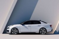 Китайцы пообещали пожизненную гарантию на автомобили