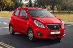 АИС запускает национальную программу тест-драйвов на автомобили Ravon