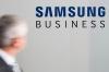 Samsung получил разрешение на тесты беспилотников в Южной Корее