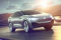 Volkswagen утроит расходы на разработку электрокаров