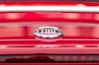 FIAT опубликовал первое видео нового хэтчбека Argo
