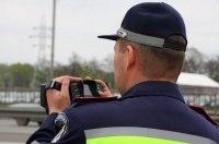 На дороги Украины опять вернут радары «Визир», TruCam и «фены»