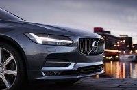 Volvo прекратит разработку новых дизельных моторов