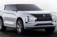 Компания Mitsubishi разработала бортовую систему будущего