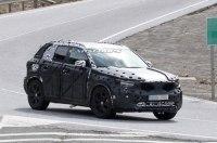 В Volvo назвали свой самый продаваемый автомобиль будущего