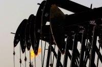 Электромобили ежедневно делают ненужными 28 000 баррелей нефти