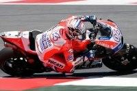 Гран-При Каталонии выиграл пилот Ducati MotoGP Андреа Довизиосо