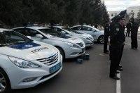 В каких случаях новый дорожный патруль может остановить автомобиль