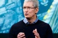 Apple подтвердила работу над автономными технологиями вождения
