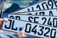 Кабмин решил, какие нерастаможенные авто можно будет легализовать в Украине