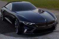 Дизайнер показал, как бы выглядел культовый BMW Z3 M Coupe в наше время