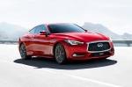 Встречайте, абсолютно новый INFINITI Q60 в «Авто-Актив»!