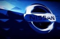 Стала известна дата премьеры нового Nissan Leaf