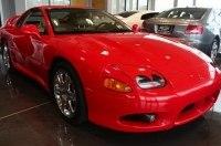 Может ли подержанный Mitsubishi стоить $1 000 000? Ответ - может.