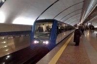 В Киеве появится новая станция метро