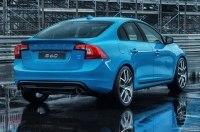 Заводской тюнер Volvo сделает 600-сильный спорткар