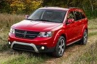 Fiat Chrysler отзывает 1,3 миллиона авто разных марок