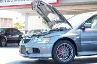 Цену на 11-летний Lancer Evo без пробега подняли выше 100 000 долларов