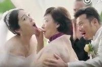 Реклама Audi, оскорбляющая женщин, вызвала скандал