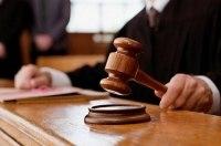 Обладателей нерастаможенных авто оштрафовали на 2 миллиона гривен