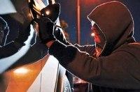 Осторожно! В Киеве работают банды, специализирующиеся на угонах японских авто