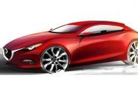 Mazda представит во Франкфурте революционный двигатель