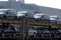 Volkswagen пошел на беспрецедентный шаг: Будет давать премии до 10000 евро за старые дизельные авто