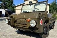 Нам не понять: ЛуАЗ 967 в США по цене Jeep Grand Cherokee