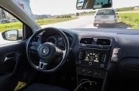 В Украину хлынут сотни тысяч б/у авто из Германии