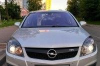 Белорус продает машину за биткоины