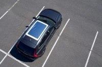 Volvo XC60 подготовили к «Великому американскому затмению»