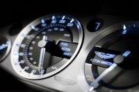 В Aston Martin рассказали чем будут покорять рынок